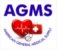 American General Medical Supply