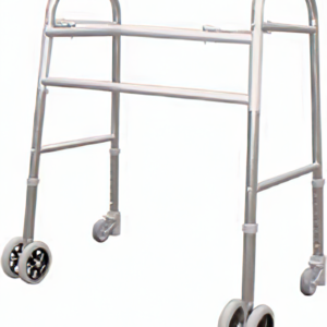 Bariatric Walker